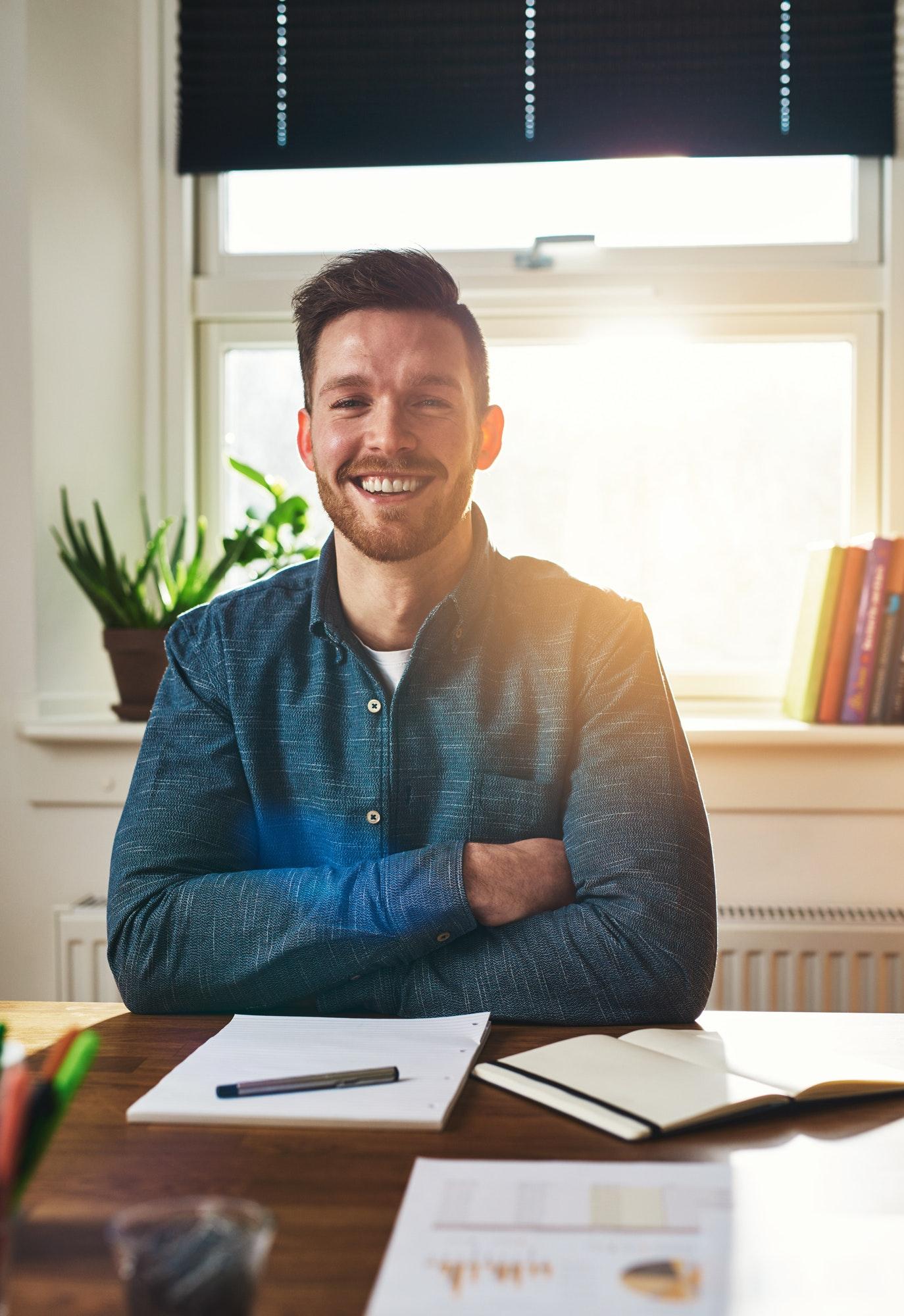 smiling-happy-successful-businessman.jpg